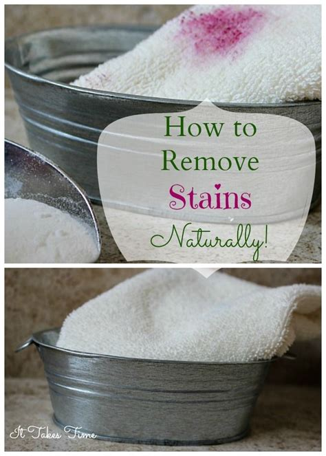 how to remove stains from white shoes how to remove stains naturally stains and to remove