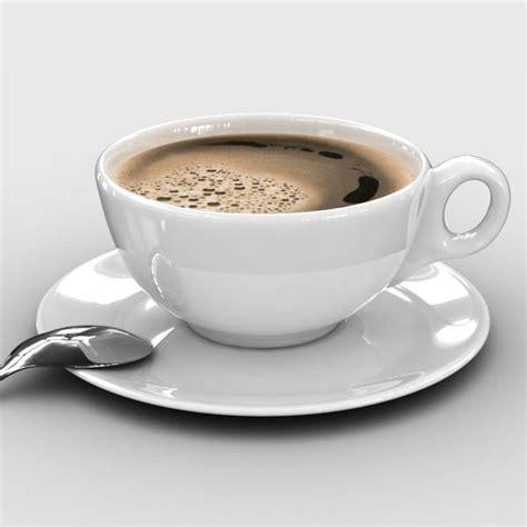 cara membuat infused water dalam bahasa inggris cara membuat kopi dalam bahasa inggris procedure text