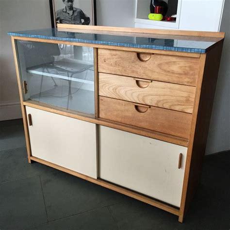 retro kitchen cabinet retro vintage kitchen cabinet kandya plywood abstract
