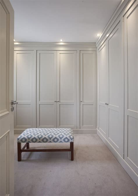 fitted wardrobes ideas fitted wardrobes bedroom furniture dublin ireland