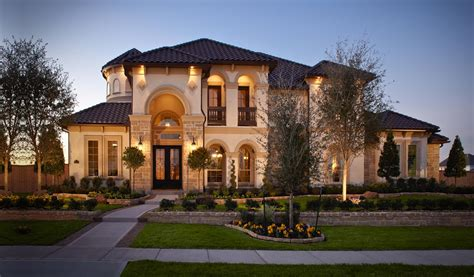 texas home austin s real estate professionals round rock tx