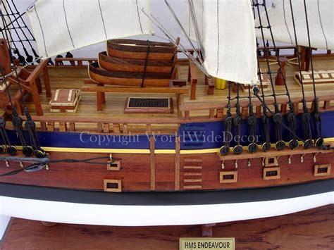 hms plymouth address hm bark endeavour w 60