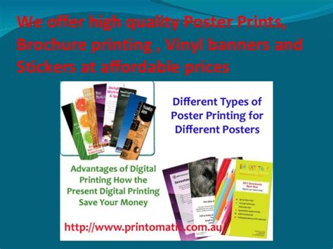 Business Cards And Flyers Cheap