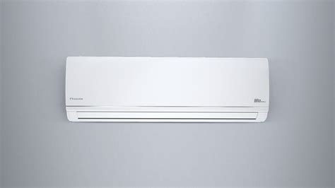 Ac Sharp Eco R32 new pro wifi air condition with eco r32 inventor