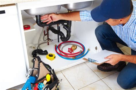 Zinzola Plumbing Services Buffalo New York Licensed Bonded Insured Company New Services Launched