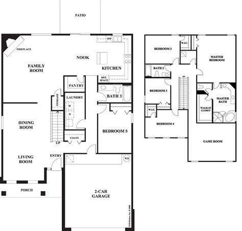 dr horton payton floor plan dr horton floor plan fresh dr horton homes floor plans new