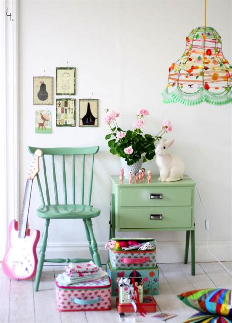 pastel rooms ebabee likes pretty pastel rooms for