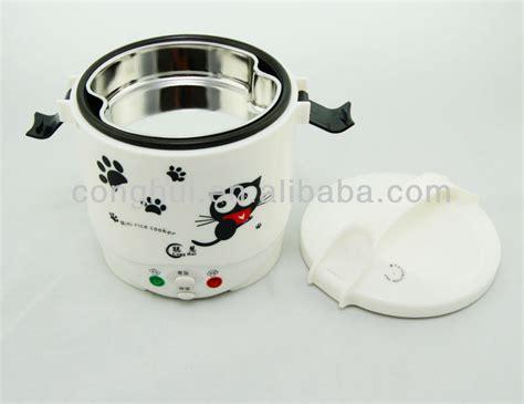 Rice Cooker Mini 1 Liter 1 litre electric mini rice cooker buy 1 litre electric mini rice cooker 1 litre electric mini