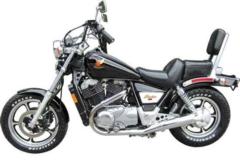 bigger   harley davidson xlh evo sportster classic american motorcycles