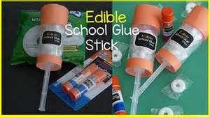 school ideas diy back to school project back to school idea
