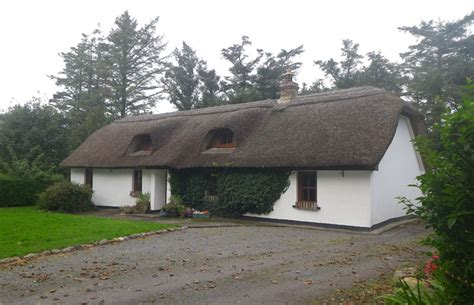 Cottages In Kerry Ireland by Thatch Cottage County Kerry Ireland Bass Fishing Lodges