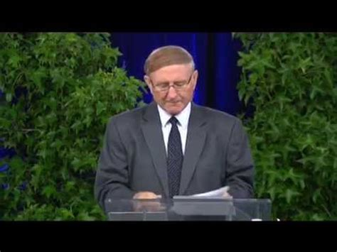 be not unevenly yoked by pastor stephen bohr 2015 01 24 youtube manna for the soul pastor stephen bohr youtube
