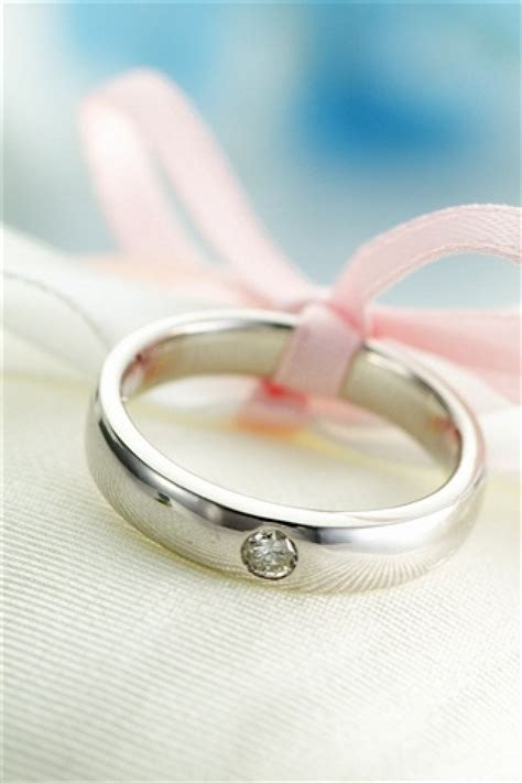 Cute Rings Hd Wallpaper | lovely ring iphone hd wallpaper