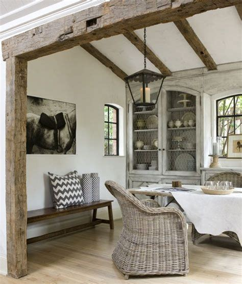 belgian country style best 20 belgian style ideas on country style