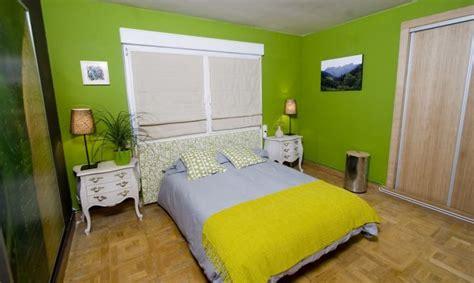 ideas para decorar una habitacion vacia decorar habitaci 243 n vac 237 a decogarden