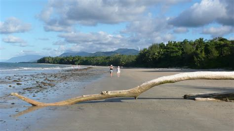 beaches douglas file in douglas 1 jpg
