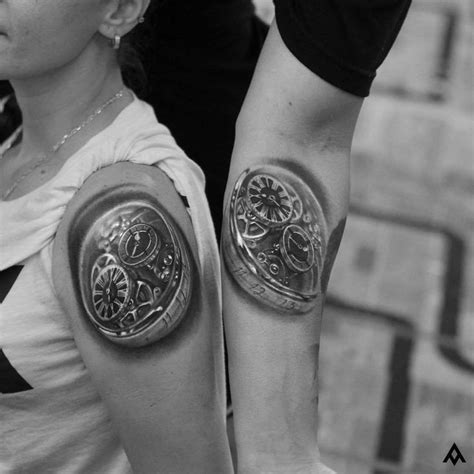 nice tattoos for couples 91 best couples images on ideas