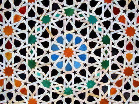 moroccan the official zellij gallery blog zellige moroccan mosaic tiles stock photo image 40331981