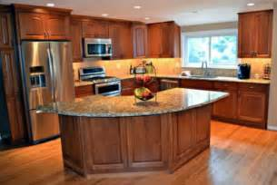 How To Restore Kitchen Cabinets entertaining preteens and teens in my new kitchen blog