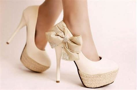 pretty shoes pretty girly shoes glitter lace