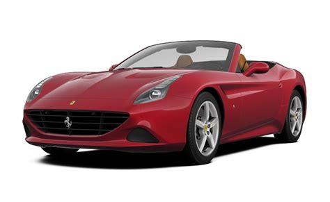 Cost Of Ferrari Ff In India by Ferrari California India Price Review Images Ferrari Cars