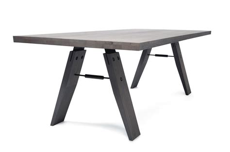 nice table designs affordable inspiring table design furniture accessories