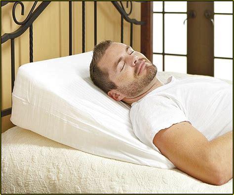 best cervical pillow for sleep apnea home design ideas
