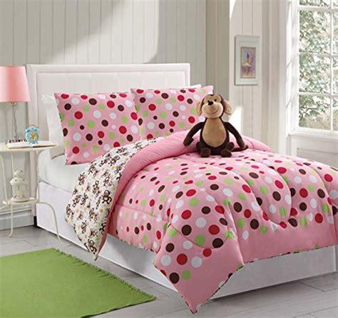 girls twin comforters twin comforter sets girls girls twin bedding kids
