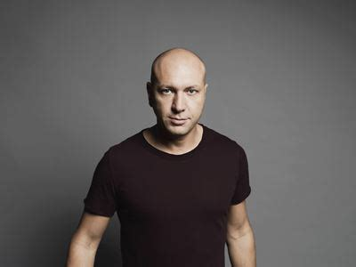 marco carola albert hall ticket arena buy tickets for clubs festivals gigs