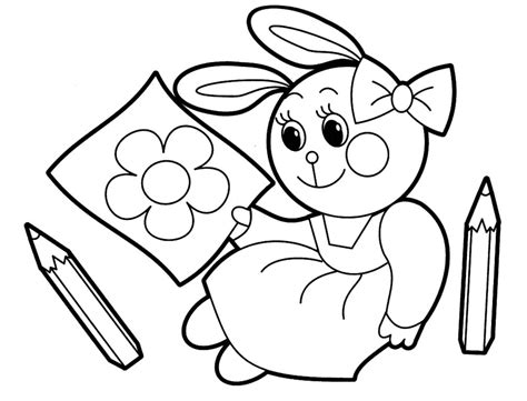 free coloring pages of animals and their babies 94 coloring pages animals and their babies elephant