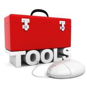 onderzoek e staffing tools 2013 meer functionaliteiten en