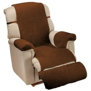 cheap recliner slipcovers recliner chair covers cheap