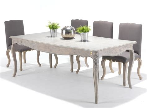 Black And White Table Ls by Black And Grey Table Ls 28 Images Black And Grey