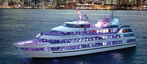 all white boat party nyc 2017 6 17 fathers day weekend hornblower infinity yacht 2000