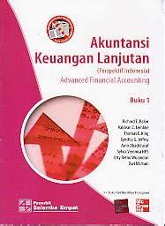 skripsi akuntansi lanjutan toko buku rahma akuntansi keuangan lanjutan buku 1