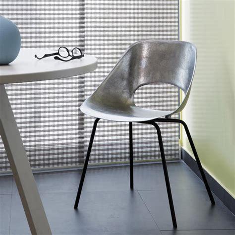 chaise vintage maison du monde chaise vintage m 233 tal maisons du monde pickture