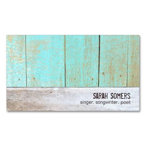 2192 Best Images About Rustic Business Card Templates On Pinterest Rustic Wood Texts And Template Rustic Business Card Template Free