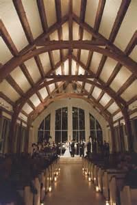 katherine mac s ashton gardens wedding reception