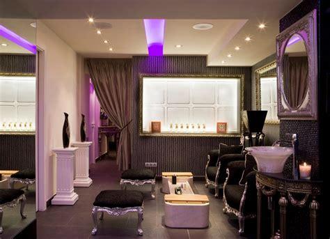 salones de peluqueria decoraci 243 n de salones de peluquer 237 a salon de peluqueria