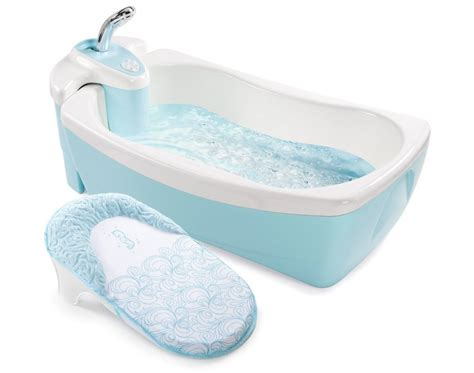 best baby bathtub for your baby on lovekidszone