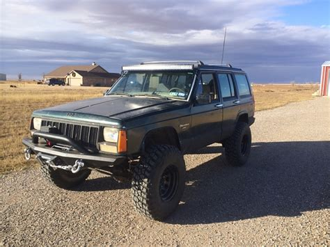 Jeep Xj Light Bar by Country To Release 50 Quot Curved Led Bar Mounts Jeep Forum