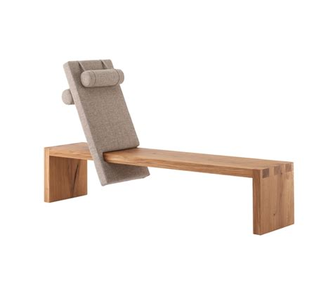Reclining Bench Seat reclining bench seat waiting area benches from