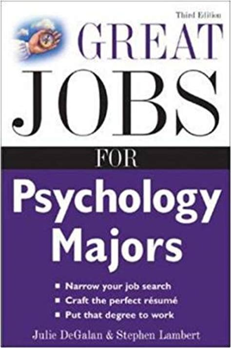 Paket Ebook Applied Psychology 3 great for psychology majors 3rd ed great for