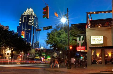 places near me austin catering near me iron cactus mexican restaurants