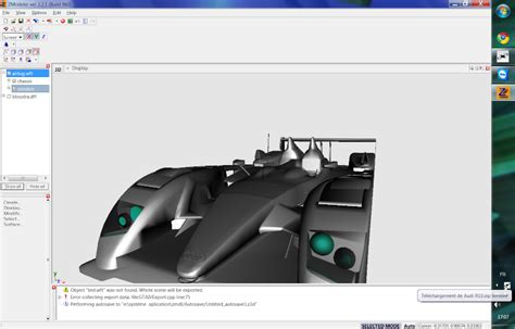 zmodeler full version download zmodeler forum view topic gta iv wft import filter