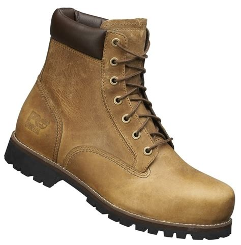 Safety Shoes Boots Cakep timberland pro eagle safety boots 6201084