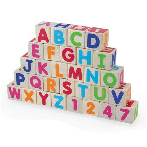 alphabet rubber sts 30 pcs multi purpose alphabet 28 images 30pcs retro