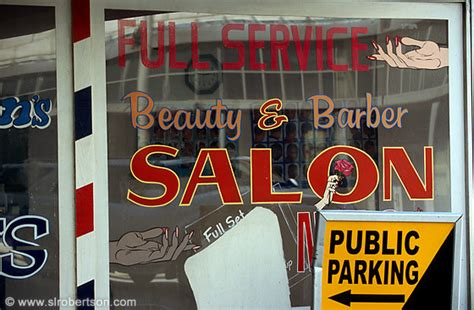 barber downtown atlanta photo of beauty barber salon downtown atlanta scott l