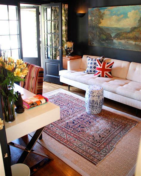 ambiente home design elements coisas que voc 234 precisa saber sobre tapetes na decora 231 227 o