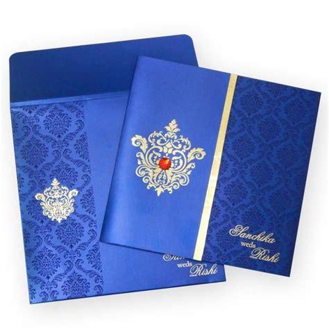 indian wedding cards on indian wedding card 2395499 weddbook